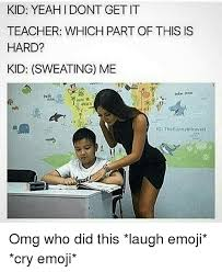 Laughing Hard Meme - 25 best memes about laugh emoji laugh emoji memes