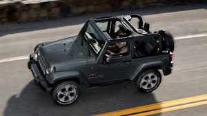 new 2017 jeep wrangler for sale near milwaukee wi lease or buy a