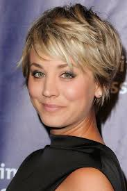 short pixie hairstyles for people with big jaws alluring short shaggy head hairstyle shaggy pixie haircut short