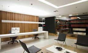 google office design office wonderful google office design inspiration googles new