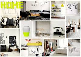 Eames Rocking Chair For Nursing Furnicons Blog Vote For Your Favorite Moodboard