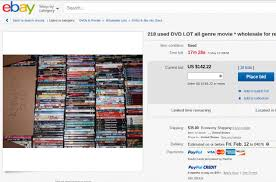 5 ways you can buy or rent movies cheaper than amazon