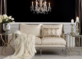 craigslist salem oregon furniture home design ideas and pictures