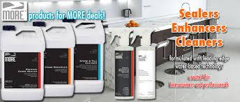 hardwood floors floor supplies sanders adhesives abrasives
