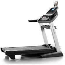 black friday treadmill deals 2017 treadmills walmart com