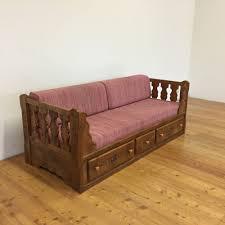 Chippendale Schlafzimmer Gebraucht Kaufen Sofas U0026 Sessel Im Landhaus Stil Für Die Küche Ebay