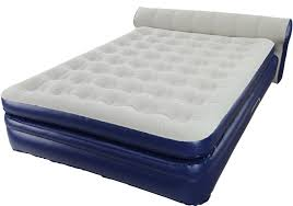Inflatable Bed With Frame 2000009831 Jpg