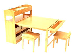 kids art table with storage best 25 kids art table ideas on pinterest kids art area kids toddler