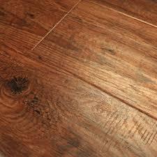 Click Laminate Flooring China 12mm Valinge Click Waterproof Handscraped Laminate Laminated