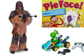 top children s toys for 2015 smyths toys reveal must