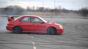subaru impreza wrx how to kill subaru impreza wrx sti youtube