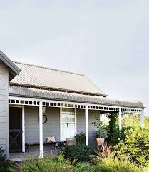 country homes and interiors moss vale 132 best country style homes exteriors images on