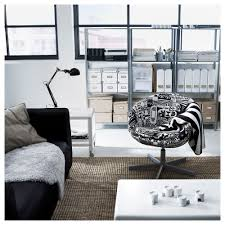 Dark Grey Area Rug by Rug Add A Layer Of Visual Interest To Your Living Space With Ikea