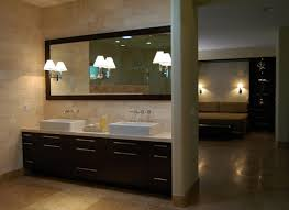 Modern Bathroom Mirror Cabinets - 60 inch bathroom mirror and medicine cabinets home design and decor