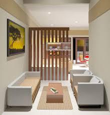 design interior rumah kontrakan video desain rumah minimalis info lowongan kerja id