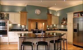 kitchen ideas uk bujko designs