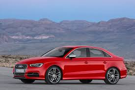 2015 audi a3 reviews and rating motor trend