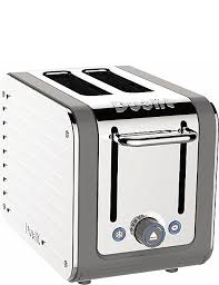 Toasters Online Toasters Kitchen Electrical Kitchen Home Home U0026 Tech
