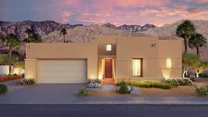 Mobile Homes For Rent In York Sc by New Homes In Palm Springs Ca Homes For Sale New Home Source