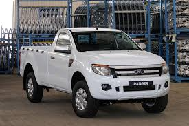 2014 ford ranger review ford ranger single cabs 2012 ford ranger single cabs 2012