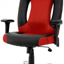 Serta Office Chair Review Office Chairs Page 11 Serta Office Chair Warranty Serta Office