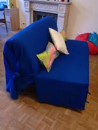 faire housse canapé comment faire une housse pour canape maison design bahbe com