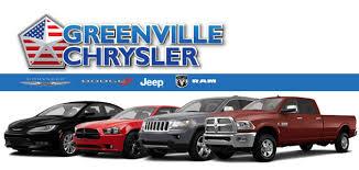 dodge jeep ram dealership about us greenville chrysler dodge jeep ram dealership