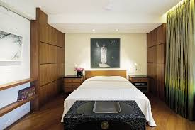 How To Incorporate Feng Shui For Bedroom Creating A Calm  Serene - Feng shui bedroom placement of furniture