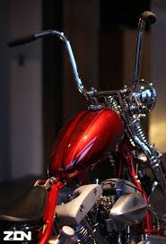43 best motorcycles images on pinterest kawasaki vulcan classic