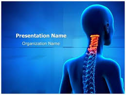 templates for powerpoint brain anatomy ppt templates free download anatomy powerpoint templates the