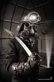 59 best gas masks images on pinterest gas masks steampunk gas