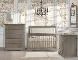 meubles chambre bébé meubles chambre bébé