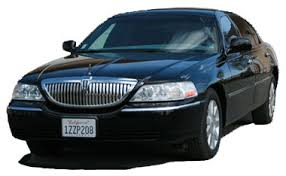 Car Service From Orlando Airport To Port Canaveral Town Car Service Port Canaveral Cruise Line Terminals To Orlando