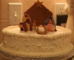 Is Really Jesus Birthday Happy Birthday Jesus Jesus Birthday