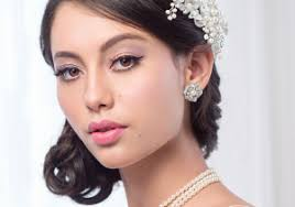 bridal accessories melbourne wedding accessories australia only wedding dresses may