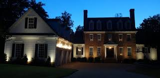 accent outdoor lighting st louis lighting accent lighting amazing photos ideasor st louis for under