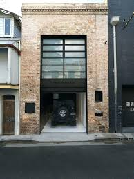 cool garage doors cool garage doors runningnerd co