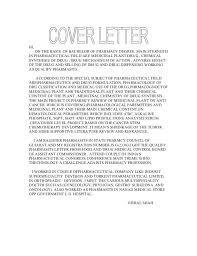 cover letter for physician assistant top 5 physician assistant