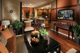 Spanish Home Interior Design by Spanish Style Home Interior Decorating 1 Contemporary Spanish