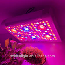 epistar led grow light gardening led grow light bridgelux epistar led grow light warm white