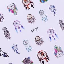 online buy wholesale tattoo nail art from china tattoo nail art