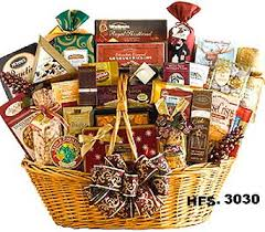 gourmet basket send fruit and gourmet in fairfield ct hansen s flower shop and