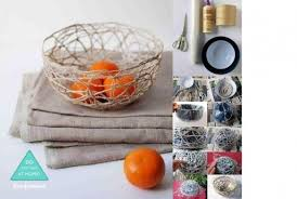 how to make a fruit basket how to make your cool fruit basket step by step diy tutorial