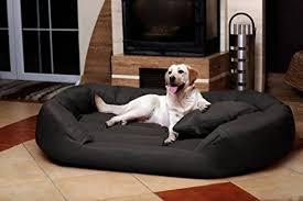 canap pour chien grande taille panier chien grande taille pour 2018 faire une affaire meilleurs
