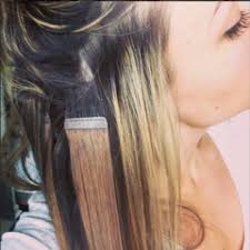 best hair extension method 5 reasons why extensions are the best hair extension method