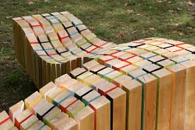 Wooden Bench Designs Outlandish Benches That Swoon The World With Their Beauty