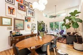 eclectic home decor stores home decor dining room traditional home igfusa org