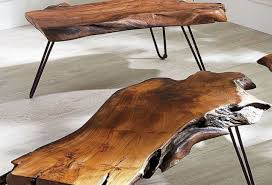 coffee tables coffee table buy bewitch coffee table round cheap