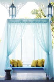 how to make a lighted bed canopy ehow uk idolza