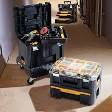rockler black friday deal rockler 20 off dewalt tstak tool storage system